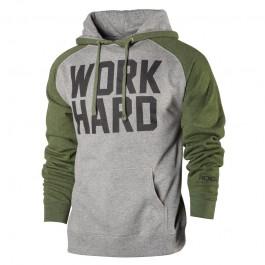 Rogue Work Hard Hoodie