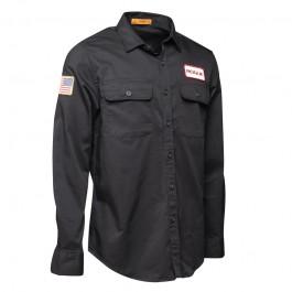 Rogue Work Shirt
