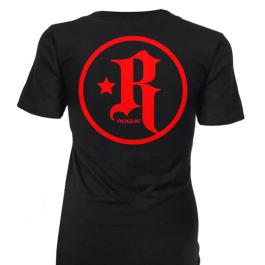 Rich Froning R* Women's Shirt