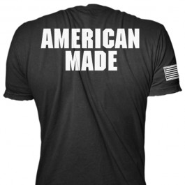 Rogue American Made Shirt