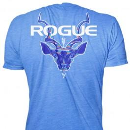 Sam Briggs 3.0 Men's Shirt