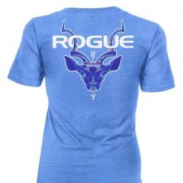Sam Briggs 3.0 Women's Shirt