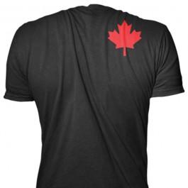 Rogue Canada Shirt