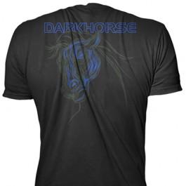 Graham Holmberg Darkhorse 2.0 Shirt