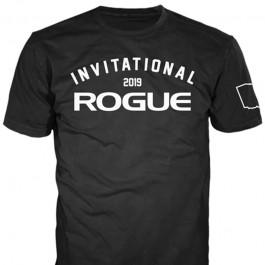 Rogue Invitational Shirt - Men's