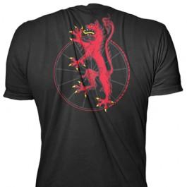 James Hobart Shirt