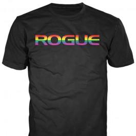 Rogue Pride Shirt