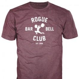 Rogue Barbell Club 2.0 Shirt