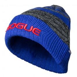 Rogue Knit Beanie