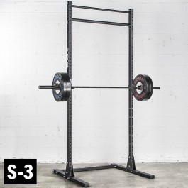 Rogue S-3 Squat Stand 2.0