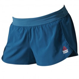 Reebok CrossFit Knit Short