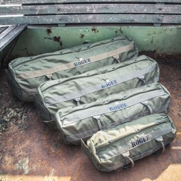 Tactical Sandbags