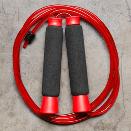 Foam Grip Jump Rope