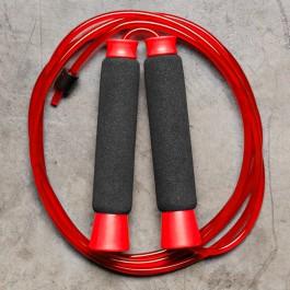 Foam Grip Jump Rope