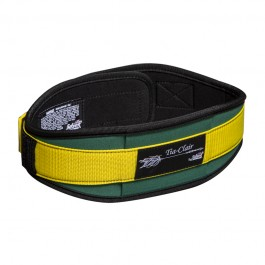Schiek 2004 Lifting Belt - Tia-Clair Toomey Edition
