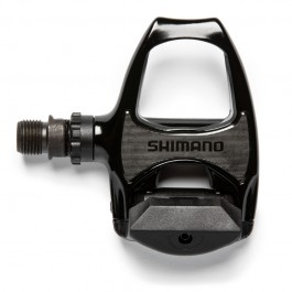 Shimano Tiagra PD-R540 Bike Pedals