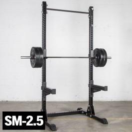 Rogue SM-2.5 Monster Squat Stand 2.0