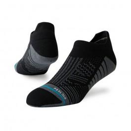 Stance Men's Socks - Uncommon Train Tab