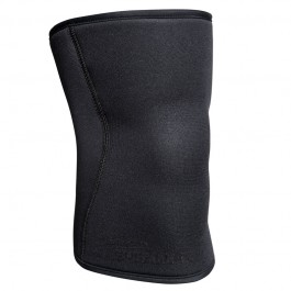 Workt Spealler Knee Sleeve