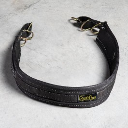 Spud Inc. Belt Squat Belt - Adjustable Loops - Closeout