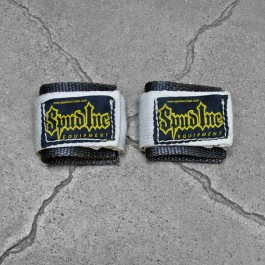 Spud Inc Wrist Wraps