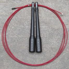 SR-3 Rogue Bushing Speed Rope