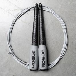Froning SR-1F Speed Rope 2.0