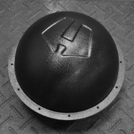 Hybrid Stone Molds