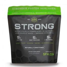 SFH Strong