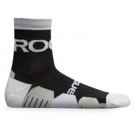 Rogue Quarter Socks