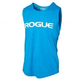 Rogue Men's Performance Sun Tank