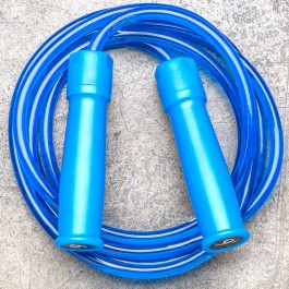 Rogue Thai-style Jump Rope