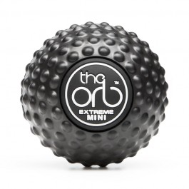 The ORB Extreme Mini
