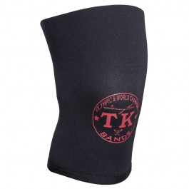 Schiek Tommy Kono Knee Sleeves