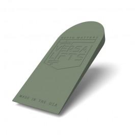 VersaLifts V2™ Heel Lift Inserts