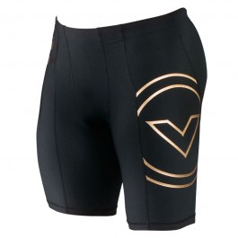 VIRUS Men's Compression Shorts