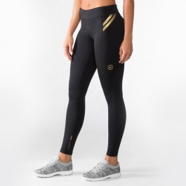 VIRUS Women's Compression Pants