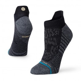 Stance Women's Socks - Joan Tab