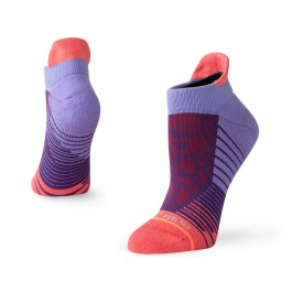 Stance Women's Socks - Needles Tab