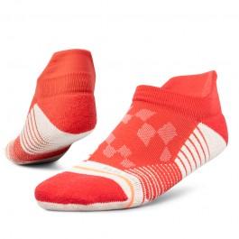 Stance Women's Socks - Spaceflyer Tab