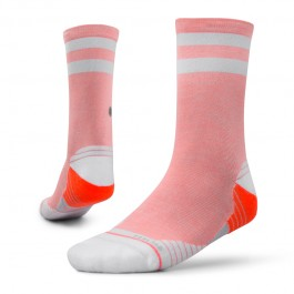 Stance Women's Socks  - Uncommon Solid Run Crew