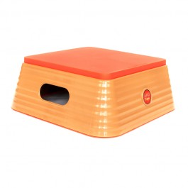 WOD Toys ® Plyo Box Mini