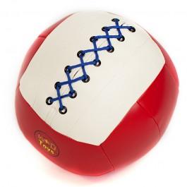 WOD Toys ® Med Ball Mini