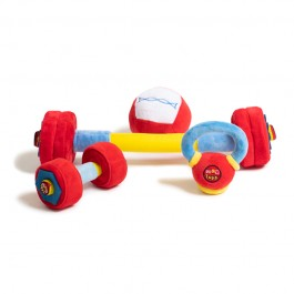 Baby WOD Toys ®