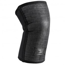 "Super Training Extreme ""X"" Knee Sleeves"