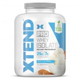 XTEND® - Pro Powder