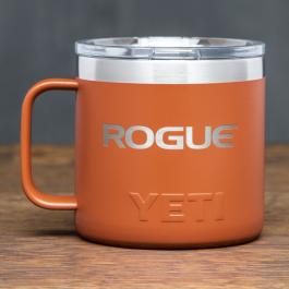 YETI Rambler - 14oz Mug