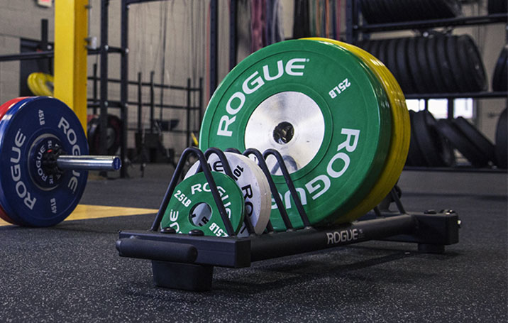 Large garage gym ideas gyms diy storage u auberge quebec