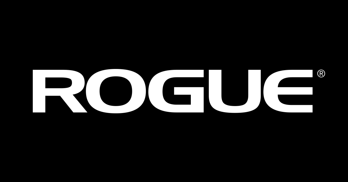Rogue fitness canada